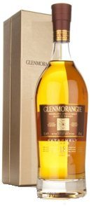 Glenmorangie Extremely Rare 18yo Single Malt Whisky