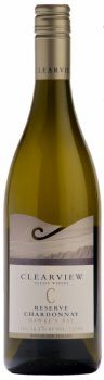 Clearview Estate Reserve Chardonnay