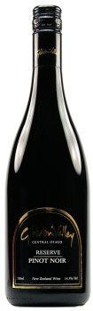 Gibbston Valley Reserve Pinot Noir