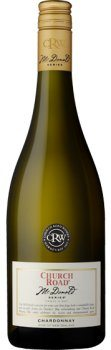 Church Road McDonald Series Chardonnay
