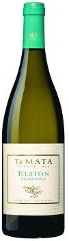 Te Mata Estate Elston Chardonnay