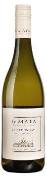 Te Mata Estate Chardonnay