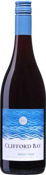 Clifford Bay Pinot Noir