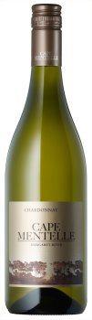 Cape Mentelle Chardonnay