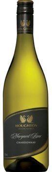 Houghton Margaret River Chardonnay