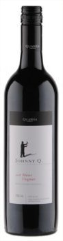 Johnny Q Shiraz Viognier
