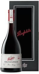 Penfolds Grandfather Fine Old Tawny Port