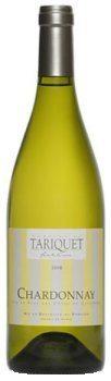 Domaine du Tariquet Chardonnay