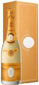 Louis Roederer Cristal Champagne Brut
