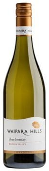 Waipara Hills Chardonnay
