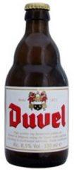 Duvel (330ml)