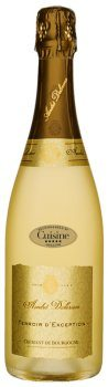 Andre Delorme Terroir D'exception Cremant De Bourgogne