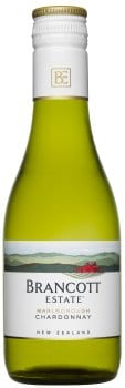 Brancott Estate Chardonnay (187ml)
