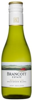 Brancott Estate Sauvignon Blanc (187ml)