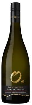 Brancott Estate Letter Series O Chardonnay