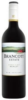 Brancott Estate Merlot