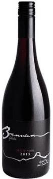 Brennan Pinot Noir