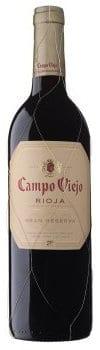 Campo Viejo Rioja Gran Reserva