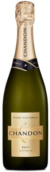 Chandon Brut Methode Traditionelle