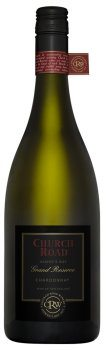Church Road Grand Reserve Chardonnay