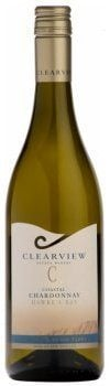 Clearview Estate Coastal Chardonnay