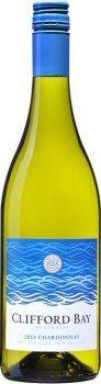 Clifford Bay Chardonnay