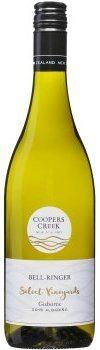 Coopers Creek Bell-Ringer Albarino