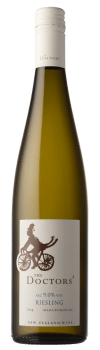 The Doctors Riesling