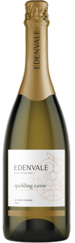 Edenvale Sparkling Cuvee (Alcohol Removed)
