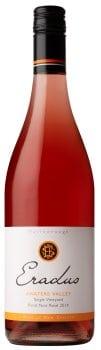 Eradus Single Vineyard Pinot Noir Rose
