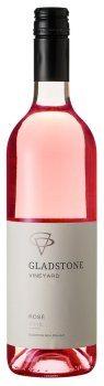 Gladstone Vineyard Rose