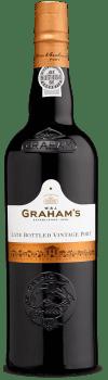 Grahams LBV Port