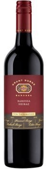 Grant Burge 5th Generation Shiraz