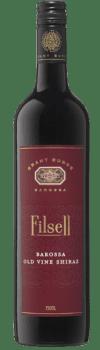 Grant Burge Filsell Old Vine Shiraz