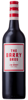 Jim Barry The Barry Brothers Shiraz Cabernet