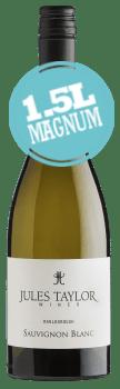 Jules Taylor Sauvignon Blanc Magnum (1.5 Litre)