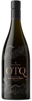 Jules Taylor OTQ Sauvignon Blanc