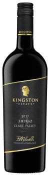 Kingston Estate Shiraz