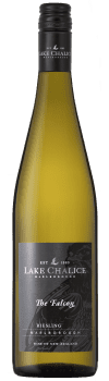 Lake Chalice The Falcon Riesling