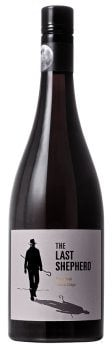 The Last Shepherd Pinot Noir