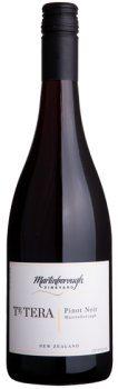 Martinborough Vineyard Te Tera Pinot Noir