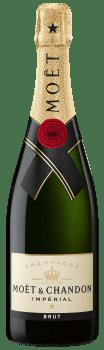 Moet & Chandon Champagne Brut