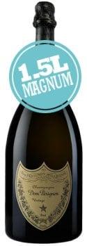 Dom Perignon Champagne (1.5 Litre Magnum)