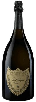 Dom Perignon Champagne Magnum (1.5 Litre)