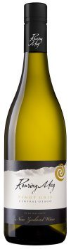 Mt Difficulty Roaring Meg Pinot Gris