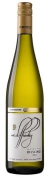 Mt Difficulty Target Medium Riesling