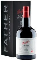 Penfolds Father Grand Tawny 10 Year Old