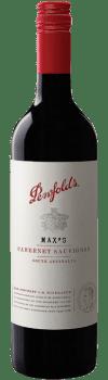 Penfolds Max's Cabernet Sauvignon
