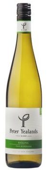 Peter Yealands Riesling