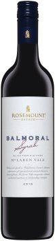 Rosemount Balmoral Syrah
